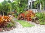 Palm Terrace - Garden 4