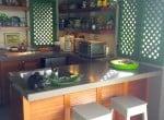 Palm Terrace - Kitchen 2