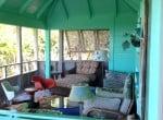 Palm Terrace sitting Room 1
