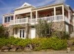 Sunrise Hill Villas 5 - 2